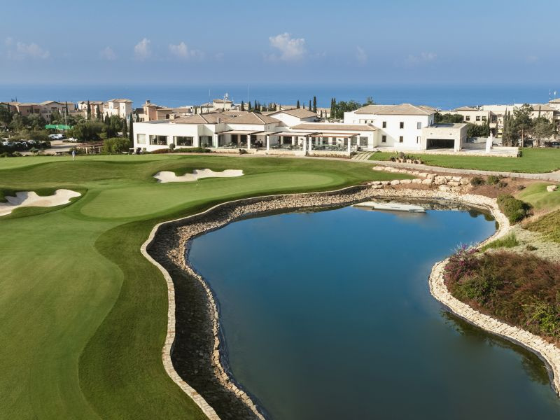 Aphrodite_Hills_Clubhouse