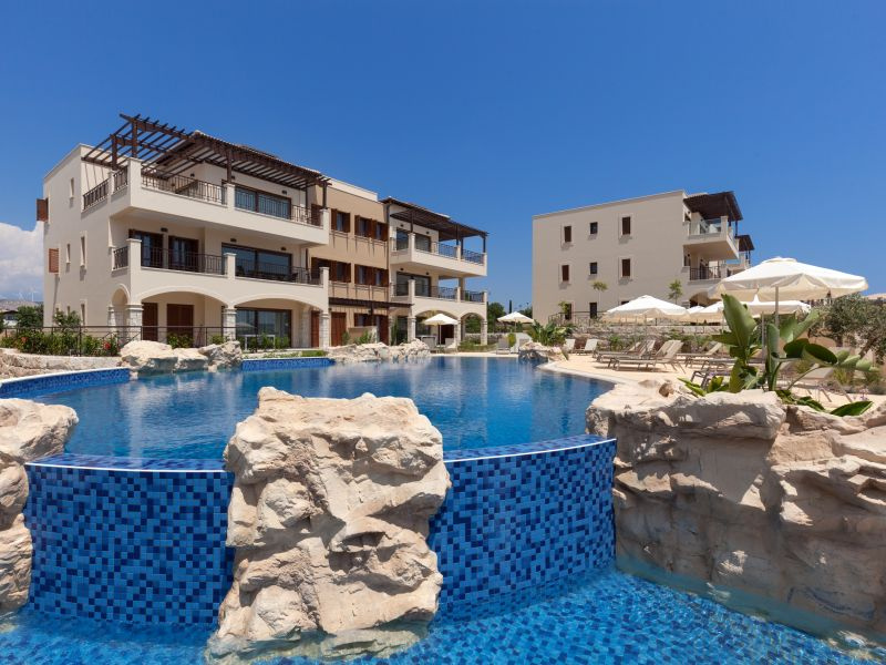 Aphrodite_Villas_Pool