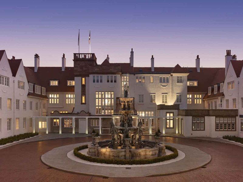Turnberry_Main_Entrance